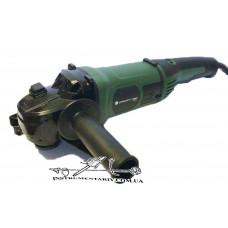 Болгарка Craft-tec PXAG-226 180/1900