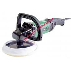 Полировальная машина Craft-tec 1700W