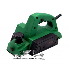 Рубанок Craft-tec PXEP202-950