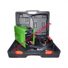 сварочный инвертор Craft-tec ИСА-200 IGBT