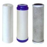 Картриджи для очистки воды для колб (9)