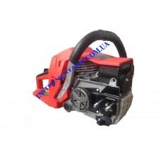Бензопила Goodluck GL 5800 E 1 шина 1 цепь
