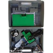 Паяльник для пластиковых труб Монолит ППТ 3-800