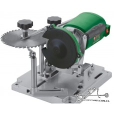 Станок для заточки дисков Монолит 1-600