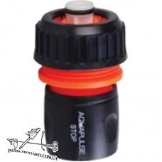 Коннектор 3/4 STOP Aquapulse