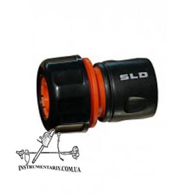"Коннектор 3/4"" SLD"