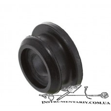 Резинка для стартера Presto-PS диаметром 16 мм (RR-011608)