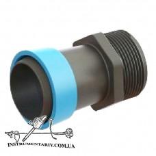 Стартовое соединение для тумана 32 мм с резьбой 40 мм нар.
