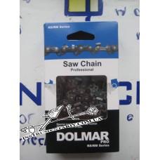 Цепь Dolmar 50-3/8 | Долмар цепь на электропилу