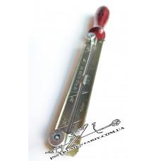 Планка в сборе для напильника 4,8 мм (325) - SABER