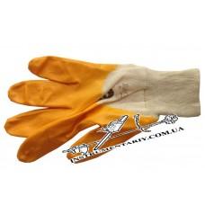 Перчатки G - нитрил