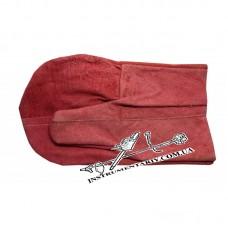 Рукавица строительная - строительные рукавицы