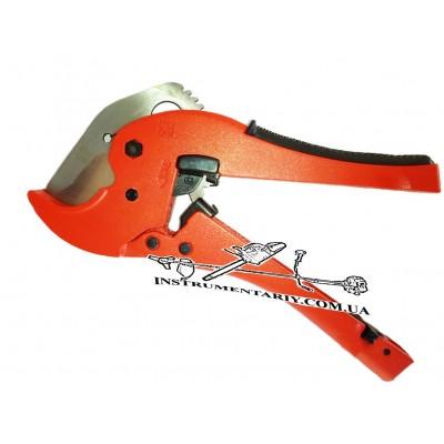 Ножницы для пластиковых труб - Труборез CS 14
