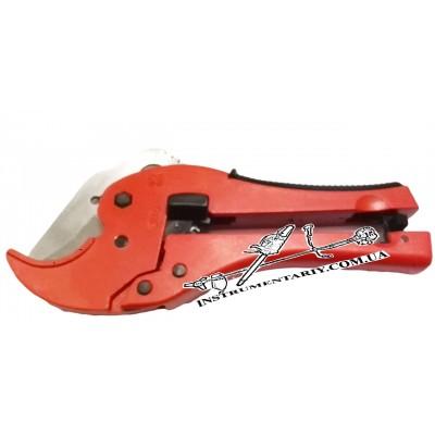 Ножницы для пластиковых труб - Труборез CS 17