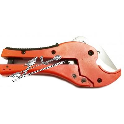 Ножницы для пластиковых труб - Труборез CS-20 Pro