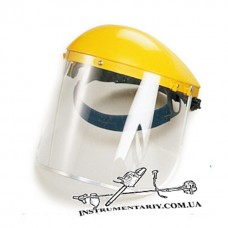 Защитная маска стекло
