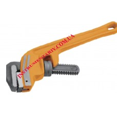 Ключ трубный Stillson угловой 250 мм
