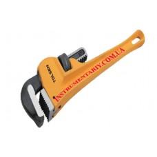 Ключ трубный разводной Stillson 350 мм