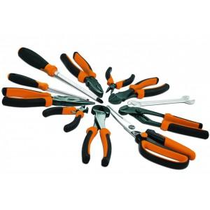 Ручной инструмент <sup>107</sup>