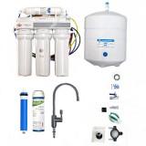 Системы очистки воды  (17)