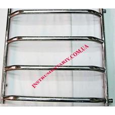 Полотенцесушитель водяной Лестница боковая 38/25 500х600 П4 1/2 дюйма