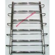 Полотенцесушитель водяной РЛС 38/20 1000х400 П6