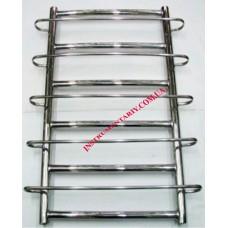 Полотенцесушитель водяной РЛС 38/20 1000х600 П6