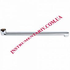 Излив для смесителя Q-tap Spout QT CRM-350