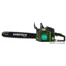 Бензопила Gardtech GCS 52-3,7