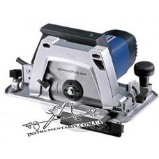 Пила дисковая wintech wcs-200