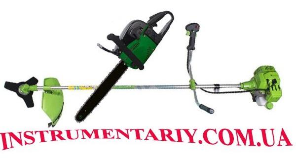 Instrumentariy